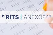 Anexo 24
